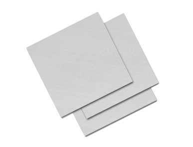 Steel Sheet And Related Products